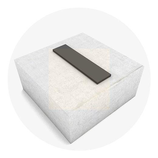 Опорные подушки