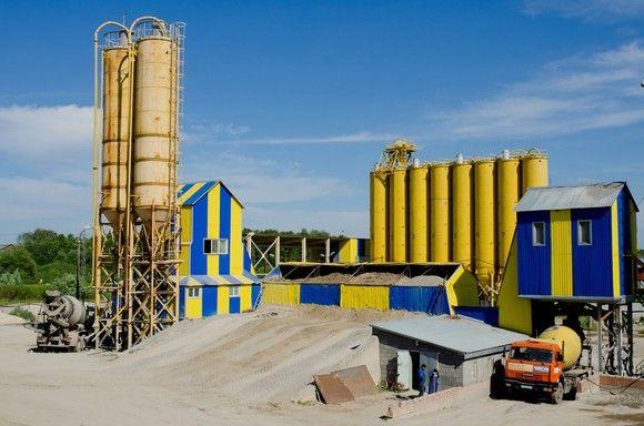 Чеком бетон присадки для бетона купить